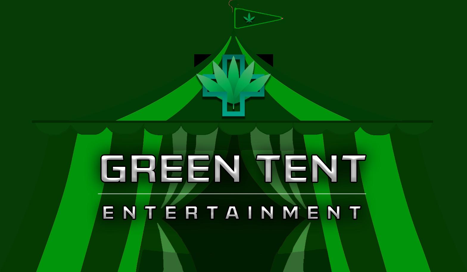 Green Tent Entertainment